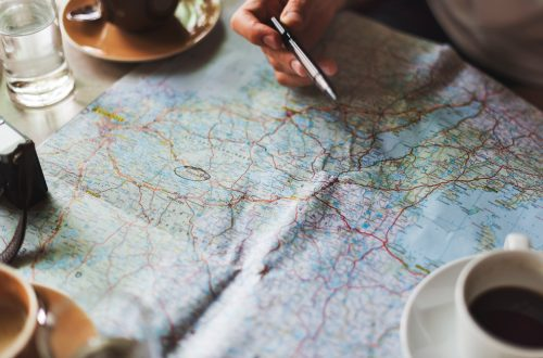 10 Common Excuses That Stop You from Traveling & How to Overcome Them