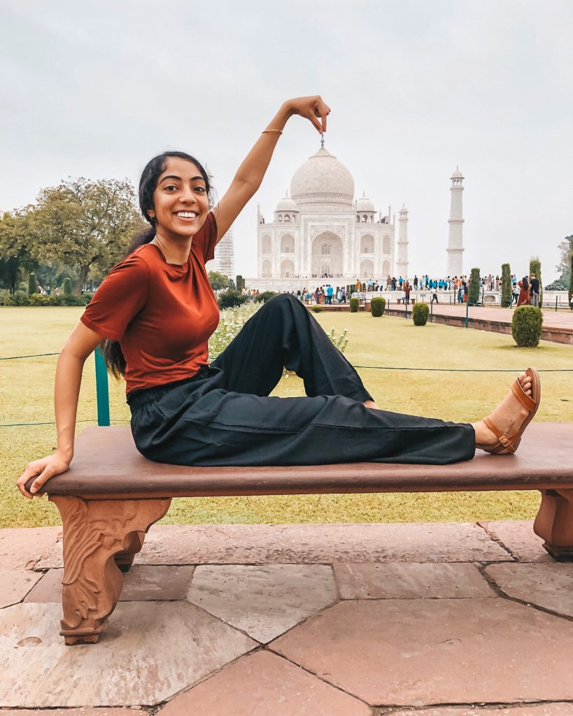 15 Top Tips To Know Before Visiting The Taj Mahal Disha Discovers