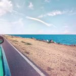 Road Trip Packing List: 20 Things You Shouldn't Travel Without