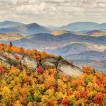 USA Fall Trips: 12 Of The Best Autumn Trips for Fall Foliage