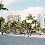 USA Weekend Trips: 16 Amazing Destinations for a Short Getaway