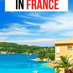 11 Best Beach Towns in France for the Perfect Vacation
