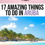 17 Fun Things to Do in Aruba