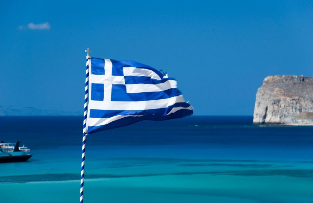 There are so many things to know before going to Greece.