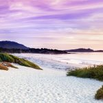 The Best Beach Towns in California: 12 Amazing Locations!