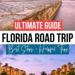 The Ultimate Florida Road Trip: 14 Epic Days!