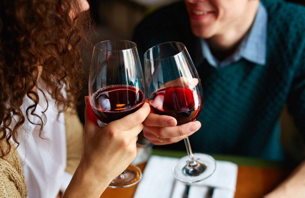 Schnebly Redland's Winery & Brewery is a must on any Miami to Key West drive.