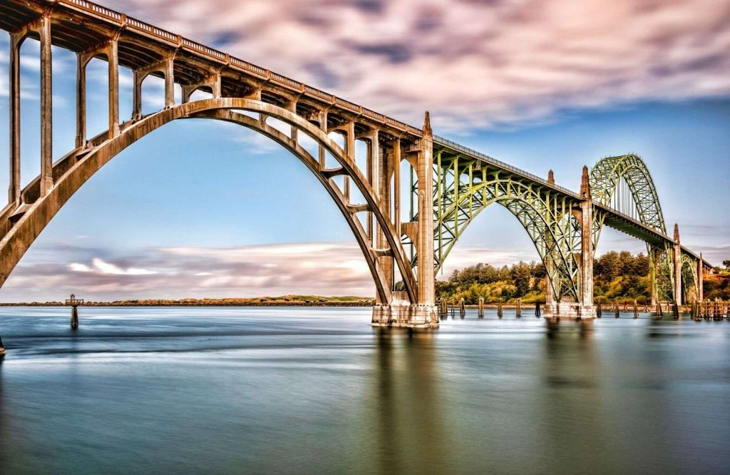 Newport is deemed one of the top romantic getaways in New England.