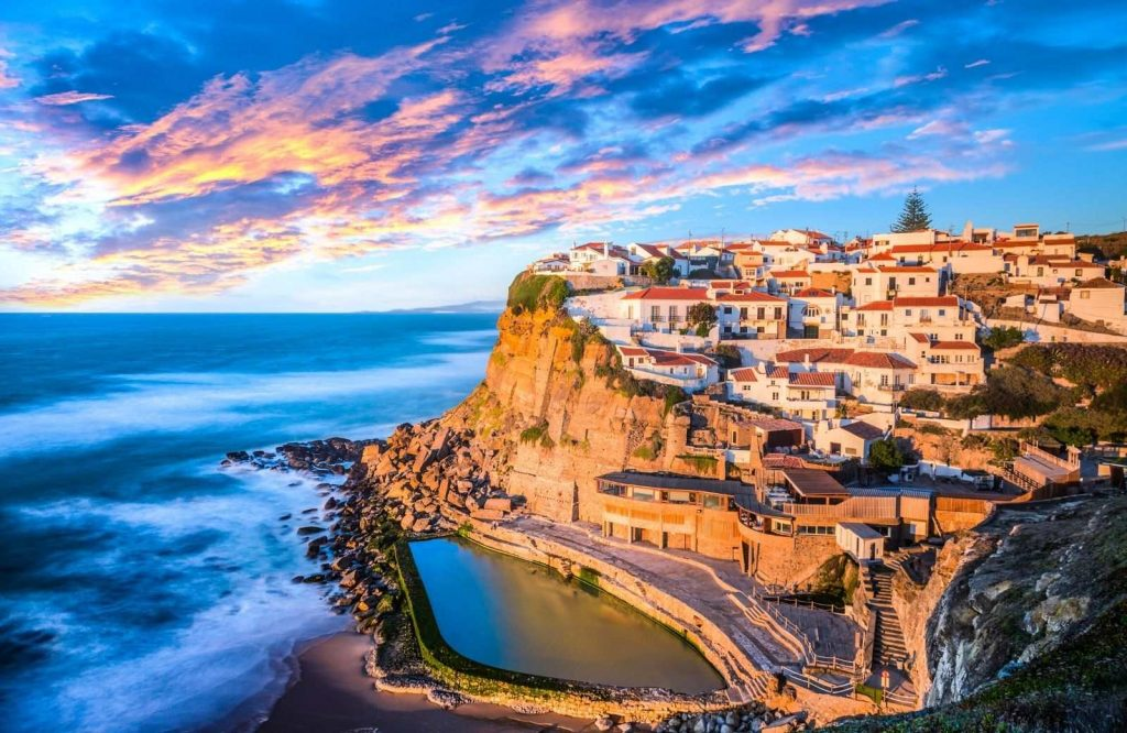 Add Portugal to your list of the cheapest places to visit in Europe!