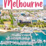 16 Top Day Trips From Melbourne