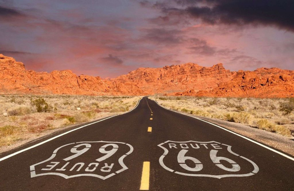 You'll have so much fun on your Route 66 attractions road trip with helpful planning.