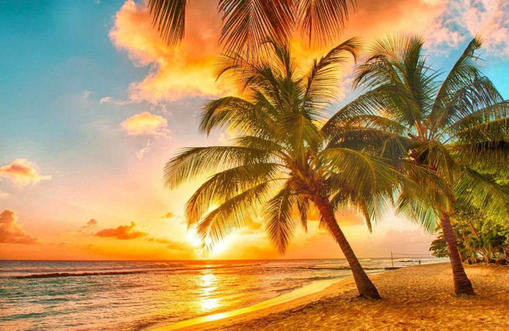 Be sure to follow local customs and laws on your vacation to Barbados.