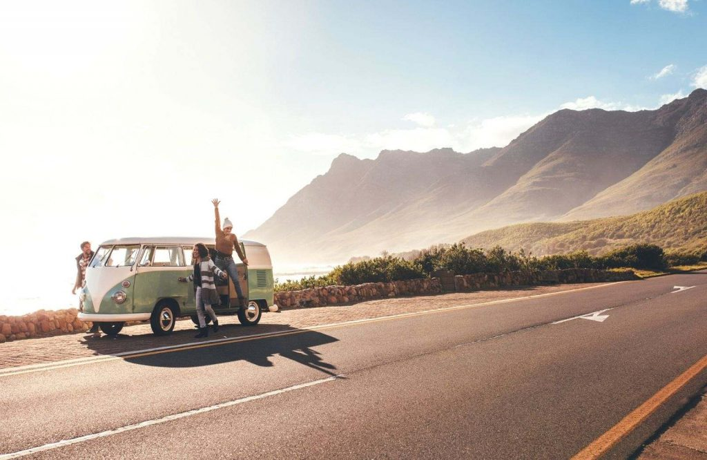 Keep yourself entertained on your road trip with these road trip trivia questions and answers.
