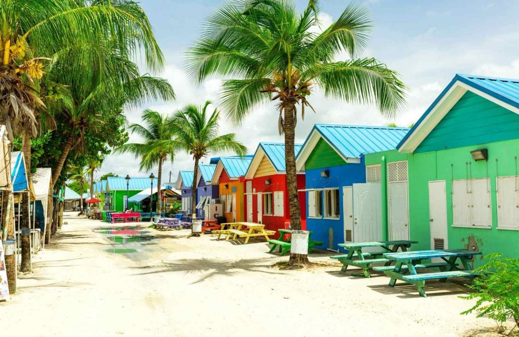 Follow these basic safety tips on your vacation to Barbados.